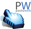 Creato da pastuweb.com